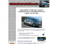 all-about-car-selection.com