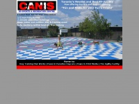 canis.ca Thumbnail