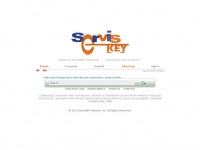Serviskey.net - National ServisKEY | Find local Contractors, Services & Distributors