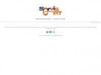 Serviskey.net