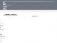 lnt.com