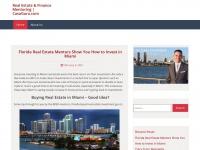 casaguru.com