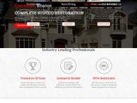 canadianstucco.ca Thumbnail