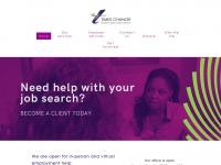 Timeschange.org