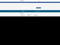 michaelpage.com.au