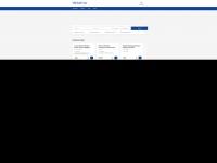 michaelpage.com.my