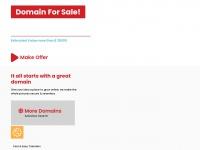 leasebank.com