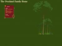 theoverlands.com