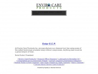 enviro-careproducts.com