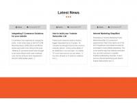 typhonvision.com