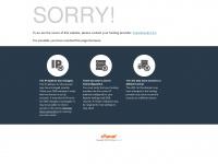 Torontoneighbourhoods.net