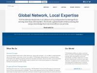 tcnworldwide.com