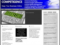 competigence.com