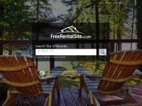 freerentalsite.com
