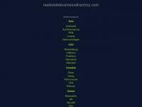 realestatebusinessdirectory.com