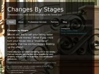 Changesbystages.ca