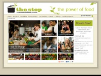Thestop.org