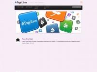 tarotseek.com