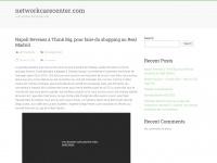 networkcarecenter.com