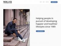 newlifecounselling.com