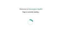 kensingtonhealth.org Thumbnail