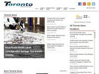 Torontonews.net