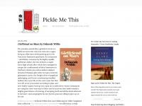 picklemethis.com