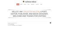 carletonwilson.ca Thumbnail