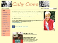 cathycrowe.ca