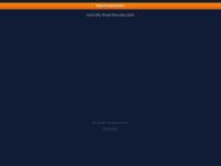 toronto-townhouse.com