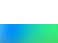 nfc-forum.org Thumbnail