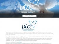 Ptccorp.org