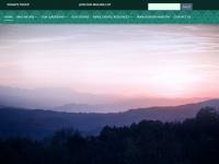 fortunatefamilies.com