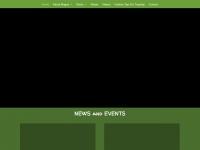magooman.com
