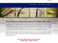 Ikecon.com