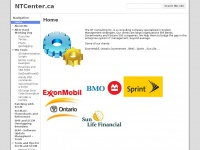 ntcenter.ca