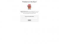 niagarafoodfestival.com