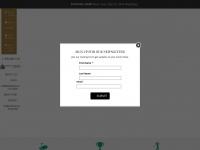 royalashburngolfclub.com