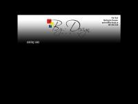 By-design.ca