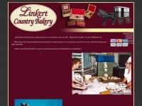 linkertcountrybakery.ca