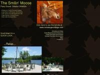 smilinmoose.com