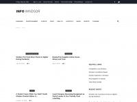 infowindsor.com