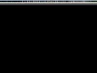 Skypole.ca