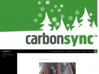 carbonsync.ca