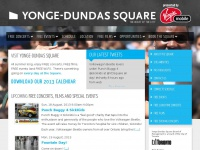 Ydsquare.ca