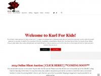 kurlforkids.com
