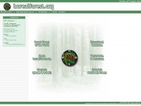 Borealforest.org