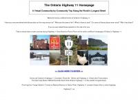 highway11.ca