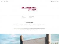 raspberrypoint.com