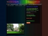gaypei.com